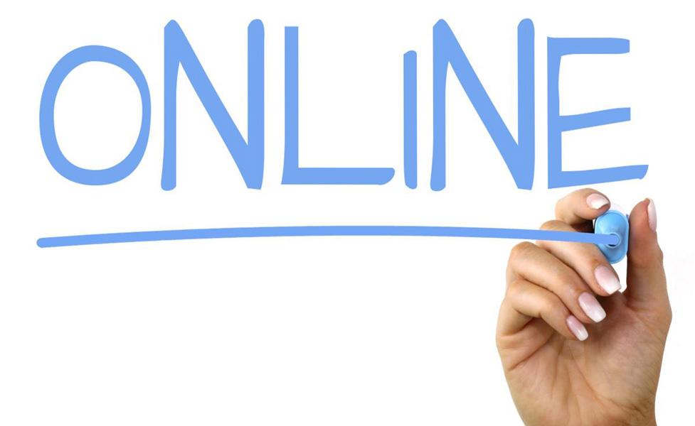 Presenza online, come costruirla e farla crescere